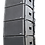 Thumbnail: PA NOVA Elite EL10 line-array
