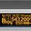 Thumbnail: Raadiomikrofon Sennheiser ew500 G3 4channel rack splitteriga (ilma saatjata)