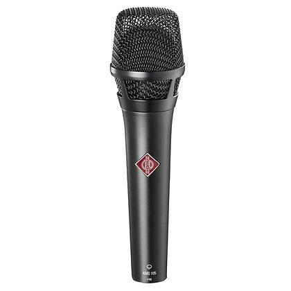 Mikrofon Neumann KMS105