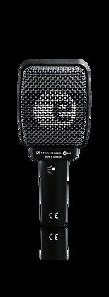 Mikrofon Sennheiser e906 super-cardioid
