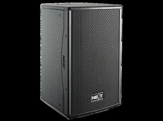 NEXT PFA8 - Active Full-Range Speaker
