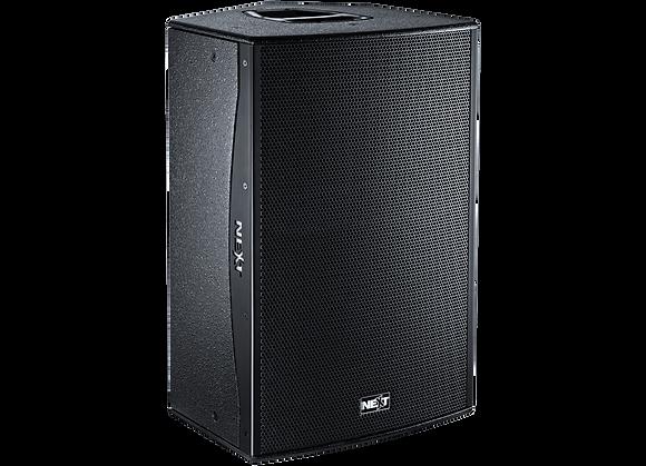 NEXT PFA12p - Passive Full-Range Speaker-Monitor
