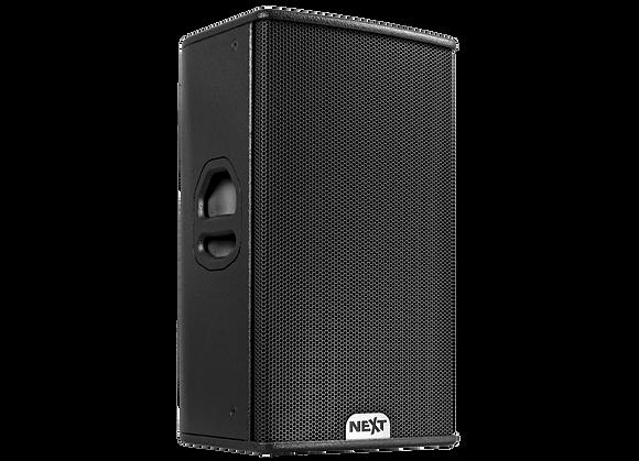 NEXT HFA112 - Active 2-Way Full-Range Speaker