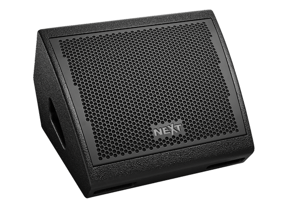 NEXT LAm112x - Bi-Amp/Full-Range Coaxial Stage Monitor