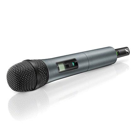 Raadiomikrofon Sennheiser Xsw SKM835 käsimikrofon (saatja)