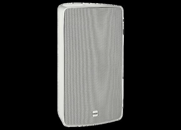 NEXT I8 - Passive Full-Range Speaker