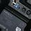 Thumbnail: NEXT HFA112 - Active 2-Way Full-Range Speaker