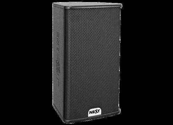 NEXT X8 - Full-Range Speaker/Monitor