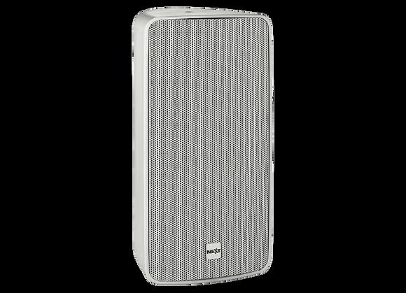 NEXT I6 - Passive Full-Range Speaker IP65