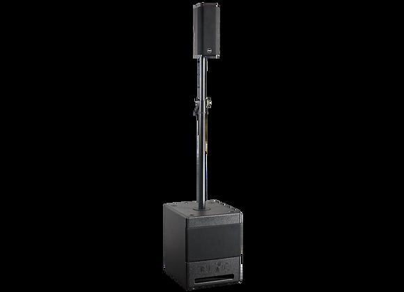 NEXT MK3.10-System - 2xM3 + 2xK10sA