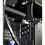 Thumbnail: NEXT LA212X v2 - 3-Way Fully Horn Loaded Line Array Element