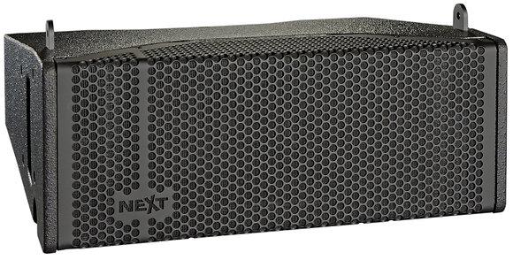 NEXT LA26 - Ultra-Compact Passive Line Array Element