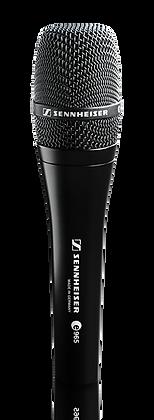 Mikrofon Sennheiser  e935 cardioid microphone