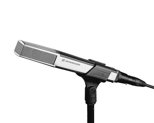 Mikrofon Sennheiser MD 441-U super-cardioid microphone