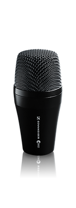 Mikrofon Sennheiser e902 dynamic microphone