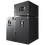 Thumbnail: NEXT LA122A - Active 2-Way Compact Line Array Element