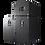 Thumbnail: NEXT LAs118A - Active Hybrid-Horn Arrayable Subwoofer