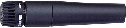 Mikrofon Shure SM57 dynamic microphone