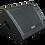 Thumbnail: NEXT LAm114xA - Active Coaxial Stage Monitor