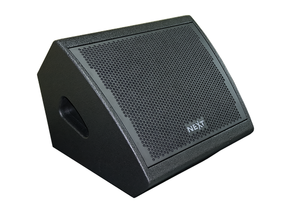 NEXT LAm114xA - Active Coaxial Stage Monitor