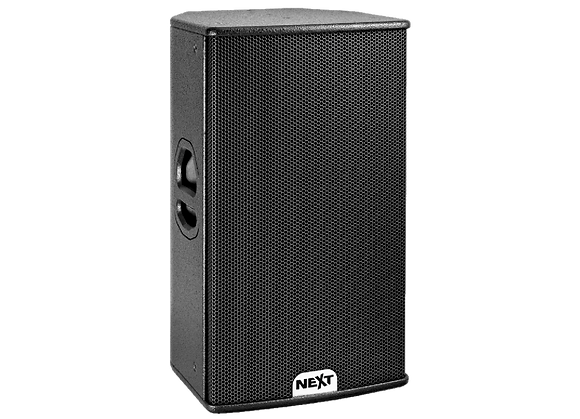 NEXT HFA115 - Active 2-Way Full-Range Speaker