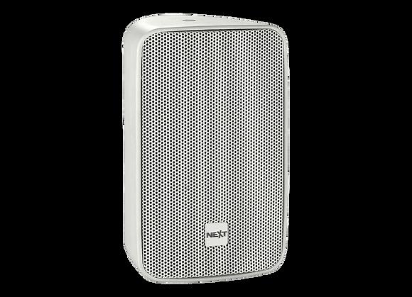 NEXT I4 - Passive Full-Range Speaker IP65