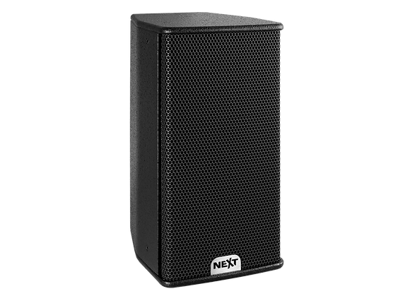 NEXT HFA108 - Active 2-Way Full-Range Speaker