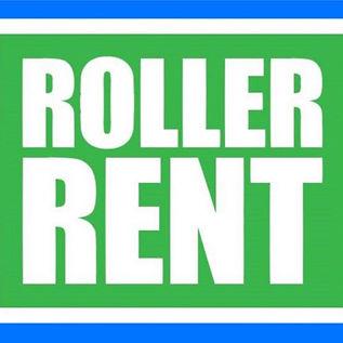 roller rent logo.jpg