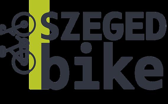 szb logo.png