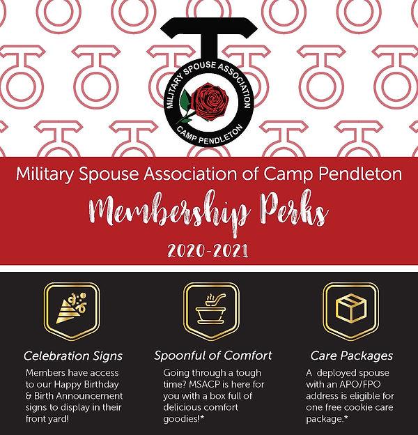 MembershipPerks_edited.jpg