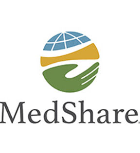 medshare-logo_small.jpg