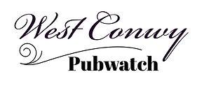 pubwatch logo.jpg