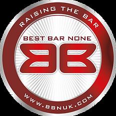 best-bar-none-logo.png