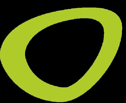 Proactive_symbol.png