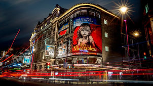 queens-theatre-les-miserables.jpg