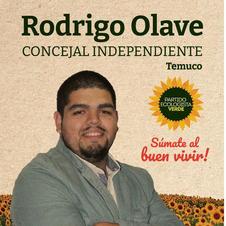 Rodrigo Independiente.jpg