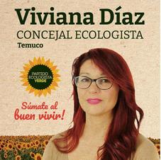 Viviana Diaz PEV.jpg