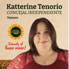 Katherine Independiente.jpg