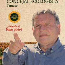 Juan Burgos PEV.jpg