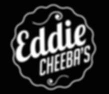 Eddie Cheebas logo.jpg