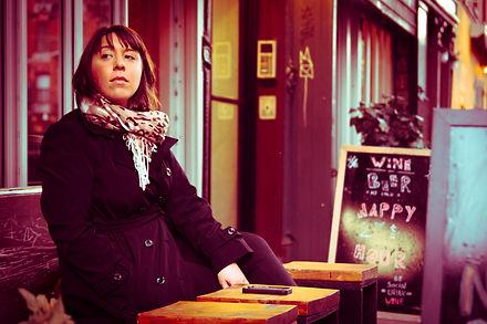 Loren_NYC-2.jpg