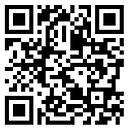 eGive QR Code.png
