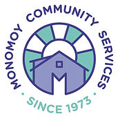 Monomoy_Logo-01.jpg