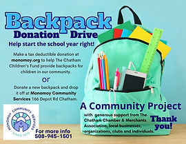 BACKPACK PROJECT 21 DONATE.jpg