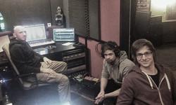 Studio 2013