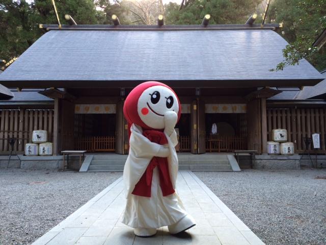 岩戸神社.JPG