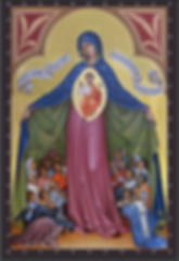 marian_icon_2018.png