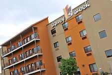 stoney creek hotel image.jpg