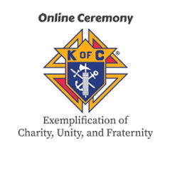 Online-Exemplification-of-Charity-Unity-