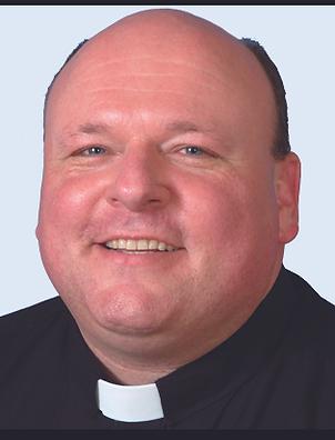 Higgins, Fr. Raymond.tif